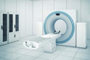 Resonancia Magnética. Dos Regiones Anatómicas