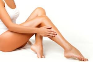 Liposucción 1 - 2 zonas , 4100-liposuccion-mediana