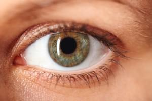 Intervención de Cataratas. Todo incluido. Lentes multifocales. 2 ojos , 5737-intervencion-de-cataratas-todo-incluido-lentes-multifocales-2-ojos