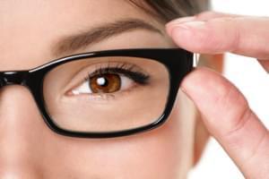 Cirugía Hipermetropía con láser (LASIK). Todo incluido. 2 ojos , 5739-cirugia-hipermetropia-con-laser-lasik-todo-incluido-2-ojos