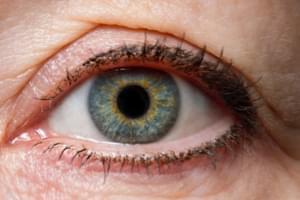 Cirugía Hipermetropía con lentes intraoculares esféricas. Todo incluido. 2 ojos , 5743-cirugia-hipermetropia-con-lentes-intraoculares-esfericas-todo-incluido-2-ojos