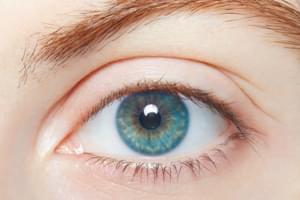 Cirugía Hipermetropía con lentes intraoculares tóricas. Todo incluido. 2 ojos , 5745-cirugia-hipermetropia-con-lentes-intraoculares-toricas-todo-incluido-2-ojos