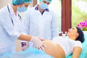 Estimulación de la ovulación