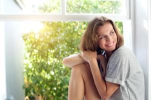 Estudio Fertilidad femenino