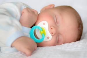 Transferencia de embriones propios