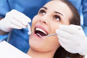 Reconstrucción Dental Compleja