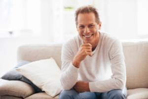 Reducción de próstata. Láser verde u otros
