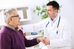 Prostatectomía transuretral (RTU)