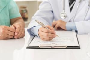 Cirugia de Hemorroides con Láser (Hemorroidectomía con Láser)