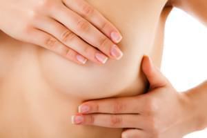 Recambio de Implantes mamarios redondos , 6333-recambio-de-implantes-mamarios-redondos
