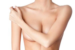Mamoplastia. Aumento de pechos. Implante anatómico , 6335-mamoplastia-de-aumento-aumento-de-pechos-implante-anatomico