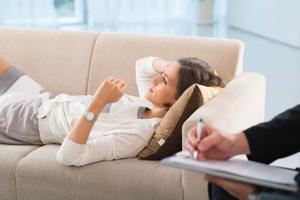 Test de efectividad de fármacos para la depresión