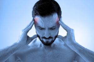 Test de efectividad de fármacos para Trastornos neuropsiquiátricos