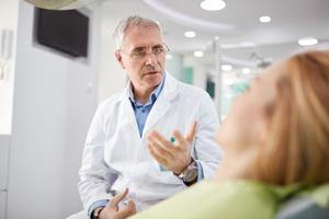 Test de efectividad de fármacos para la Psicosis