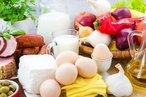 Test ISAC de 112 proteínas alérgicas