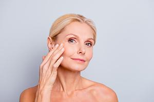 Mesoterapia facial. 3 sesiones