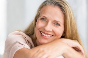 Eliminación de papada sin cirugía. 5 sesiones