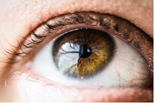 Cirugía Miopía con láser (MEL-90). Todo incluido. 2 ojos , 6691-cirugia-miopia-con-laser-mel-90-todo-incluido-2-ojos