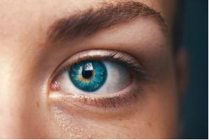Cirugía Presbicia con láser (PRESBYOND).Todo incluido. 1 ojo , 6694-cirugia-presbicia-con-laser-presbyond-todo-incluido-1-ojo