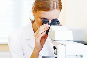 Agingen, Predisposición genética a enfermedades adultas