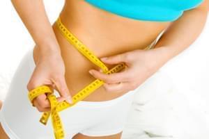 Cirugía del abdomen. Abdominoplastia