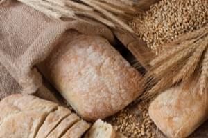Gluten Detect, seguimiento de dietas sin gluten