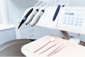 Implantología dental