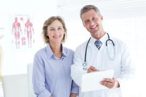 Índice Omega 3, prevención de enfermedades cardiovasculares y cerebrales