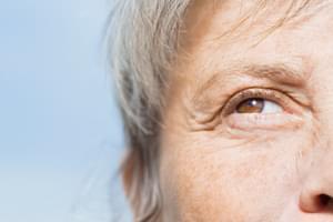 Macula test, predisposición a degeneración macular