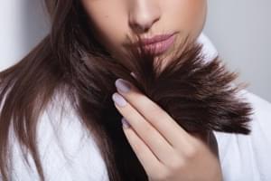 MinelaHair Test, estudio de tóxicos del cabello