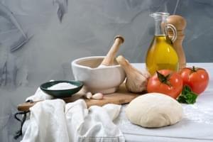 NutriGen, impacto genético de alimentos sobre la salud
