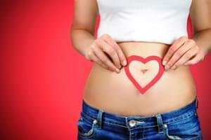 Analítica primer trimestre embarazo