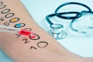 Consulta de Alergología + pruebas cutáneas (prick test)