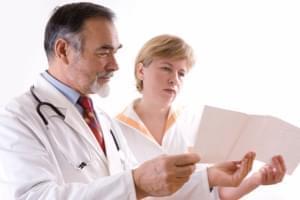 Consulta de Cardiología + electrocardiograma