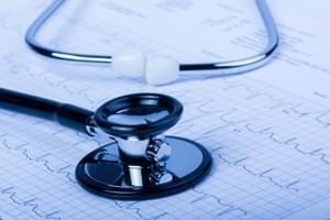 Consulta de Cardiológia + Holter ECG