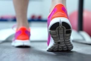 Reconocimiento médico deportivo avanzado