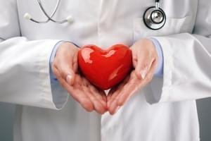 Riesgo cardiovascular y aterosclerosis