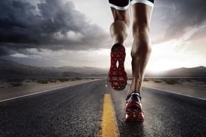 SportPlus, evaluación del rendimiento deportivo avanzado