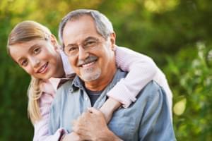 Test Septina9, detección precoz de cáncer de colon